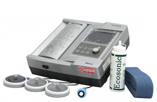 Bionet Fc 1400 - ats-med.com